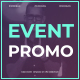 Event Promo - VideoHive Item for Sale