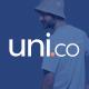 Leo Uni Co - Unisex Fashion and Accessories Prestashop 1.7.4.x Theme - ThemeForest Item for Sale