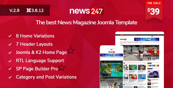 News247 Link