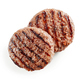 freshly grilled burger meat - PhotoDune Item for Sale