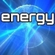 Energetic Background