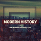 Modern History - VideoHive Item for Sale