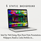 Static Background - GraphicRiver Item for Sale