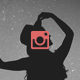 Iota Zero - Modern Instagram Banners - GraphicRiver Item for Sale
