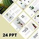 Presentations - GraphicRiver Item for Sale