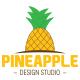 pineapple_designstudio