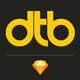 DTB-Corporate Multipurpose Landing Page - ThemeForest Item for Sale