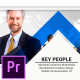 Presentation For Premiere Pro - VideoHive Item for Sale