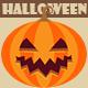 Halloween Ident
