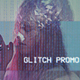 VHS Glitch Promo - VideoHive Item for Sale