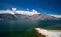 Garda lake in summer - PhotoDune Item for Sale