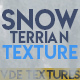 VDE_SNOW_Terrian_Tileable_Texture