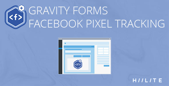 Gravity Forms Facebook Pixel Tracking            Nulled