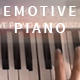 Inspiring Uplifting Piano & Strings