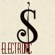 Electronic Ethnics