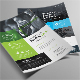 Corporate Flyer Bundle 2 in 1 - GraphicRiver Item for Sale