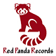 RedPandaRecords