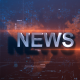 News Hour - VideoHive Item for Sale