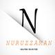 Nuruzzaman1