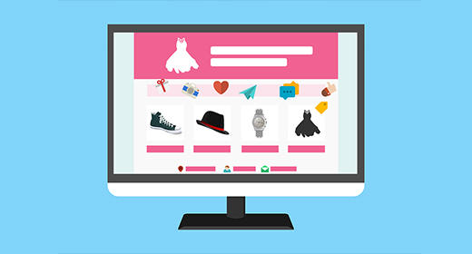 Best Store WordPress Themes