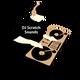 DJ Scratch Beat