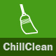 Chillclean - Cleaning Services HTML5 Bootstrap4 Responsive Template - ThemeForest Item for Sale