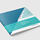 H-Care Square Brochure - GraphicRiver Item for Sale