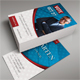 Political Business Card - GraphicRiver Item for Sale