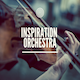 Inspiration Orchestra