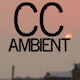 Ambient Documentary Pack