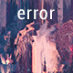 Error | Glitch Abstract Backgrounds - GraphicRiver Item for Sale