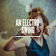 An Electro Swing