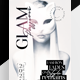 Glam Passion Flyer Template - GraphicRiver Item for Sale