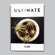 Ultimate Modern and Minimal Magazine - GraphicRiver Item for Sale