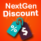 NextGen - WooCommerce Dynamic Pricing and Discounts - CodeCanyon Item for Sale