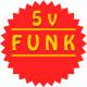 Funk Fashion Lounge Background