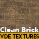 VDE_Clean_Brick_Tileable_Texture