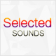 Pop Party Dance Pack - AudioJungle Item for Sale