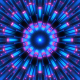 Rays Flickering Abstraction - VideoHive Item for Sale