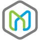 Meghan - M Letter Logo - GraphicRiver Item for Sale