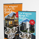 Real Estate Roll-up Banner - GraphicRiver Item for Sale