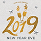 New Year Eve - GraphicRiver Item for Sale