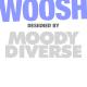 Whoosh FX 01