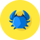 FightingCrab