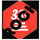 Guitar Riff Logo