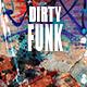Funky Funk Breakbeat Logo Ident - AudioJungle Item for Sale