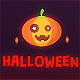Lines Logo Reveal/Halloween/Christmas ver. - VideoHive Item for Sale