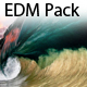 Inspirational EDM Pack