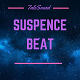 Suspense Beat