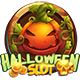 Halloween Slot - CodeCanyon Item for Sale